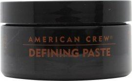 American Crew Defining Paste 85g Hårstyling American Crew