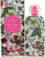 Aubusson Day Dream Eau de Parfum 100ml Spray Eau de Parfum Aubusson