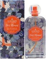 Aubusson First Moment Eau de Parfum 100ml Spray Eau de Parfum Aubusson