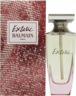 Balmain Extatic Eau de Toilette 90ml Spray Eau de Toilette Balmain