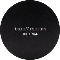 bareMinerals Matte Foundation SPF15 6g - 05 Fairly Medium for Oily Skin Foundation bareMinerals