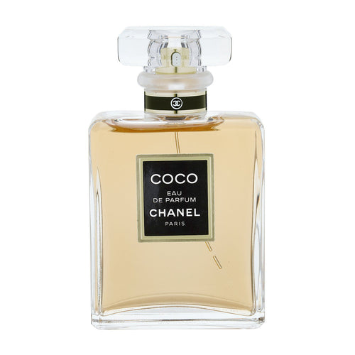 Chanel Coco Eau De Parfum 50ml Spray Eau de Parfum Chanel