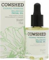 Cowshed Evening Primrose Balancing Facial Oil 30ml Ansigtsolie Cowshed