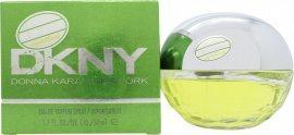 DKNY Be Delicious Crystallized Limited Edition Eau de Parfum 50ml Spray Eau de Parfum DKNY