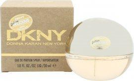 DKNY Golden Delicious Eau de Parfum 30ml Spray Eau de Parfum DKNY