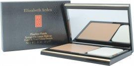 Elizabeth Arden Flawless Finish Sponge-on Cream Make-Up 23g Gentle Beige 02 Foundation Elizabeth Arden