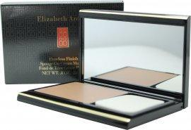 Elizabeth Arden Flawless Finish Sponge-on Cream Make-Up 23g Perfect Beige 03 Foundation Elizabeth Arden