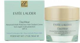 Estee Lauder DayWear Advanced Multi-Protection Anti-Oxidant Cream 50ml SPF15 - Normal/Combination Skin Ansigts Creme Estée Lauder