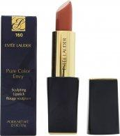 Estee Lauder Pure Color Envy Lipstick Rouge 3.5ml - 160 Læbestift Estée Lauder