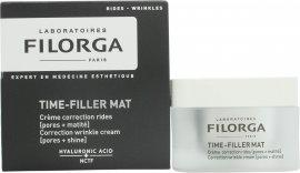 Filorga Time-Filler Mat Care Perfector 50ml Ansigts Creme Filorga