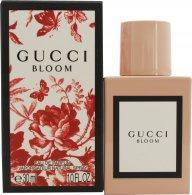 Gucci Bloom Eau de Parfum 30ml Spray Eau de Parfum Gucci