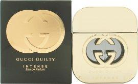 Gucci Gucci Guilty Intense Eau de Parfum 50ml Spray Eau de Parfum Gucci