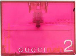 Gucci Rush 2 Eau de Toilette 30ml Spray Eau de Toilette Gucci