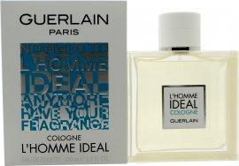 Guerlain L'Homme Ideal Cologne Eau de Toilette 100ml Spray Eau de Toilette Guerlain