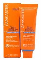 Lancaster Sun Beauty Silky Touch Cream SPF15 50ml Solbeskyttelse Lancaster
