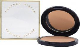 Lentheric Feather Finish Compact Powder 20g - Caribbean 31 Ansigtspudder Lentheric