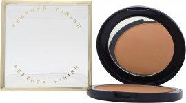 Lentheric Feather Finish Compact Powder 20g - Cool Coffee 35 Ansigtspudder Lentheric