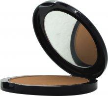 Lentheric Feather Finish Compact Powder 20g - Sunglow 07 Ansigtspudder Lentheric