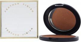 Lentheric Feather Finish Compact Powder 20g - Tropical Tan 36 Ansigtspudder Lentheric
