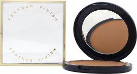 Lentheric Feather Finish Compact Powder 20g - Warm Bronze 33 Ansigtspudder Lentheric
