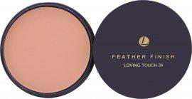 Lentheric Feather Finish Compact Powder Refill 20g - Loving Touch 24 Ansigtspudder Lentheric