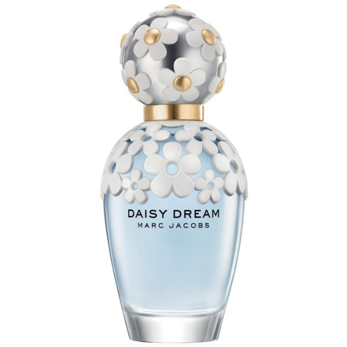 Marc Jacobs Daisy Dream Eau de Toilette 100ml Spray