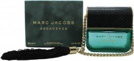 Marc Jacobs Decadence Eau de Parfum 100ml Spray Eau de Parfum Marc Jacobs