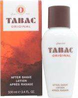Mäurer & Wirtz Tabac Original Aftershave Lotion 100ml Splash Aftershave Lotion (Splash) Mäurer & Wirtz