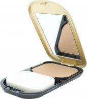 Max Factor Facefinity Foundation Compact 10g 06 (Golden) Foundation Max Factor