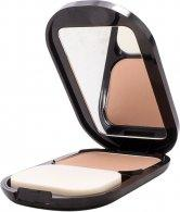 Max Factor Facefinity Permawear Foundation Compact SPF20 10g - 01 Porcelain Foundation Max Factor