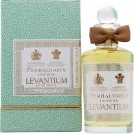 Penhaligon's Levantium Eau de Toilette 100ml Spray Eau de Toilette Penhaligon's
