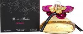 Penthouse Blooming Passion Eau de Parfum 100ml Spray Eau de Parfum Penthouse