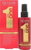 Revlon Uniq One All In One Hair Treatment 150ml Hårkur Revlon