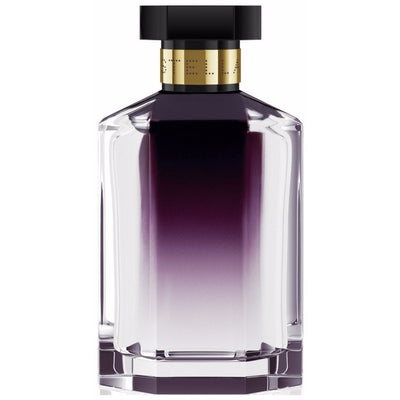 Stella McCartney Stella Eau de Parfum 50ml Spray