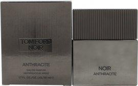 Tom Ford Noir Anthracite Eau de Parfum 50ml Spray Eau de Parfum Tom Ford