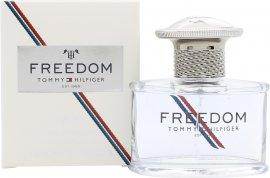 Tommy Hilfiger Freedom for Him Eau de Toilette 30ml Spray Eau de Toilette Tommy Hilfiger