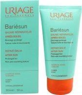 Uriage Bariésun Repair Balm After Sun 150ml After Sun Fugtighedscreme Uriage