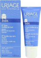 Uriage Eau Thermale Cradle Cap Serum Cream 40ml Ansigts Creme Uriage