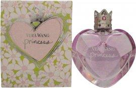 Vera Wang Flower Princess Eau de Toilette 30ml Spray Eau de Toilette Vera Wang