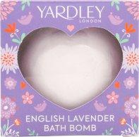 Yardley English Lavender Bath Bomb 100g Badebombe Yardley