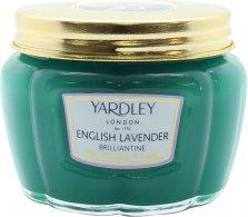 Yardley English Lavender Brilliantine 80g Hårvoks Yardley