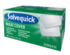Salvequick maxi cover