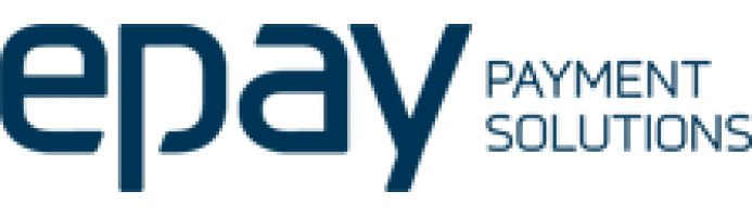 ePay / Payment Solutions
