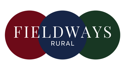 Fieldways Rural