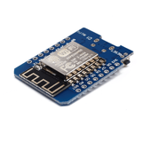 NodeMCU D1 Mini ESP8266 WiFi