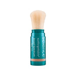 MINI SUNFORGETTABLE BRUSH ON SHIELD SPF 50 - MEDIUM 2g