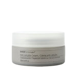 Anti-cellulite Cream / Crema Anticelulitica