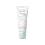 CLEANANCE HYDRA CREMA 40 ML