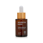 DAESES LIPOSOMAL SERUM 30ML