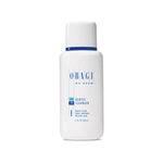 OBAGI NU DERM GENTLE CLEANSER 200 ML